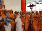 ISKCON Noida Deity Installation 41.jpg