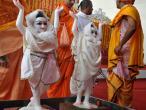 ISKCON Noida Deity Installation 43.jpg