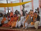 ISKCON Noida Deity Installation 48.jpg