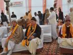 ISKCON Noida Deity Installation 49.jpg
