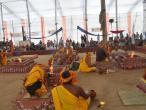 ISKCON Noida Deity Installation 50.jpg
