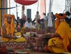 ISKCON Noida Deity Installation 51.jpg