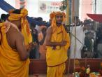 ISKCON Noida Deity Installation 54.jpg