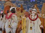 ISKCON Noida Deity Installation 56.jpg