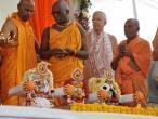 ISKCON Noida Deity Installation 57.jpg