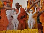 ISKCON Noida Deity Installation 62.jpg