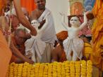 ISKCON Noida Deity Installation 64.jpg