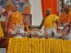 ISKCON Noida Deity Installation 68.jpg