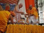 ISKCON Noida Deity Installation 69.jpg