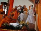 ISKCON Noida Deity Installation 71.jpg