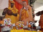 ISKCON Noida Deity Installation 74.jpg
