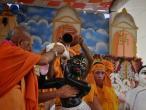 ISKCON Noida Deity Installation 75.jpg