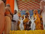 ISKCON Noida Deity Installation 76.jpg