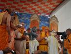 ISKCON Noida Deity Installation 81.jpg
