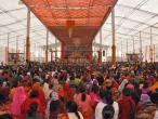 ISKCON Noida Deity Installation 82.jpg