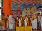 ISKCON Noida Deity Installation 83.jpg