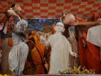 ISKCON Noida Deity Installation 84.jpg