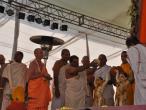 ISKCON Noida Deity Installation 87.jpg