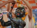 ISKCON Noida Deity Installation 93.jpg
