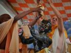 ISKCON Noida Deity Installation 94.jpg