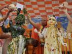 ISKCON Noida Deity Installation 96.jpg