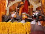 ISKCON Noida temple 03.jpg