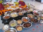 ISKCON Noida temple 04.jpg