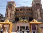 ISKCON Noida temple 05.jpg
