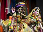 ISKCON Noida temple 06.jpg