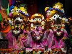 ISKCON Noida temple 07.jpg