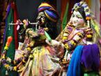 ISKCON Noida temple 08.jpg