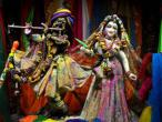 ISKCON Noida temple 09.jpg