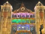 ISKCON Noida temple 10.jpg