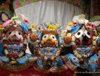 ISKCON Noida temple 11.jpg