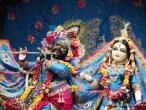 ISKCON Noida temple 13.jpg