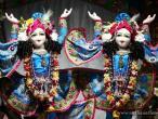 ISKCON Noida temple 14.jpg