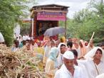 ISKCON Pandhapur 003.jpg