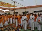 ISKCON Pandhapur 004.jpg