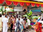 ISKCON Pandhapur 007.jpg