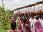 ISKCON Pandhapur 012.jpg