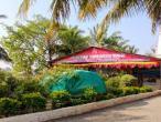 ISKCON Pandhapur 017.jpg