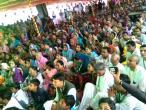 ISKCON Pandhapur 022.jpg