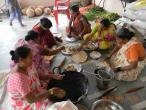 ISKCON Pandhapur 03.jpg