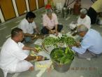 ISKCON Pandhapur 04.jpg