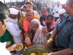 ISKCON Pandhapur 05.jpg