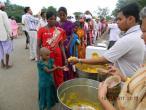 ISKCON Pandhapur 09.jpg