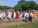 ISKCON Pandhapur 13.jpg
