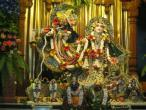 ISKCON Pandhapur 17.jpg