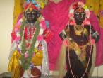 ISKCON Pandhapur 18.jpg