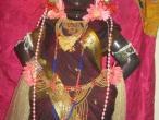 ISKCON Pandhapur 19.jpg